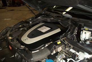 2012 Mercedes-Benz C 300 AWD Sport Bentleyville, Pennsylvania 34