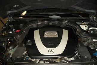 2012 Mercedes-Benz C 300 AWD Sport Bentleyville, Pennsylvania 38