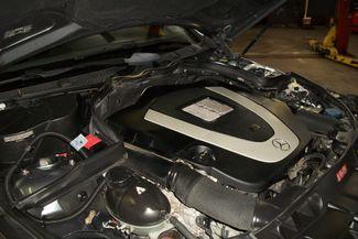 2012 Mercedes-Benz C 300 AWD Sport Bentleyville, Pennsylvania 40