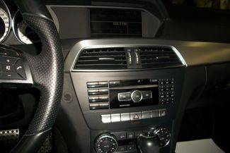 2012 Mercedes-Benz C 300 AWD Sport Bentleyville, Pennsylvania 10