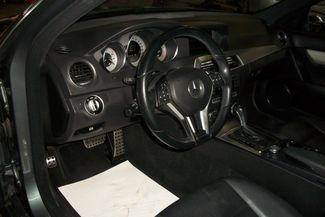2012 Mercedes-Benz C 300 AWD Sport Bentleyville, Pennsylvania 14