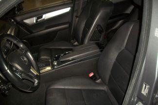 2012 Mercedes-Benz C 300 AWD Sport Bentleyville, Pennsylvania 15