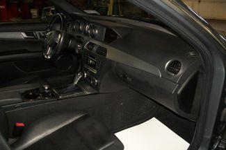 2012 Mercedes-Benz C 300 AWD Sport Bentleyville, Pennsylvania 36