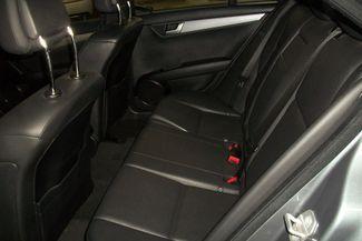 2012 Mercedes-Benz C 300 AWD Sport Bentleyville, Pennsylvania 28