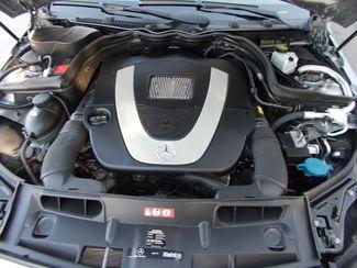 2012 Mercedes-Benz C 300 Luxury Manchester, NH 10