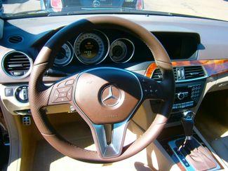 2012 Mercedes-Benz C 300 Luxury Memphis, Tennessee 3