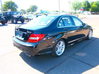 2012 Mercedes-Benz C 300 Luxury Memphis, Tennessee 27