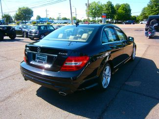 2012 Mercedes-Benz C 300 Luxury Memphis, Tennessee 28