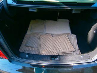2012 Mercedes-Benz C 300 Luxury Memphis, Tennessee 33