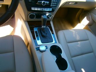 2012 Mercedes-Benz C 300 Luxury Memphis, Tennessee 6