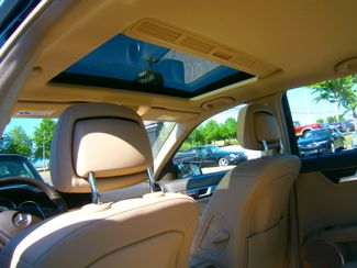 2012 Mercedes-Benz C 300 Luxury Memphis, Tennessee 10