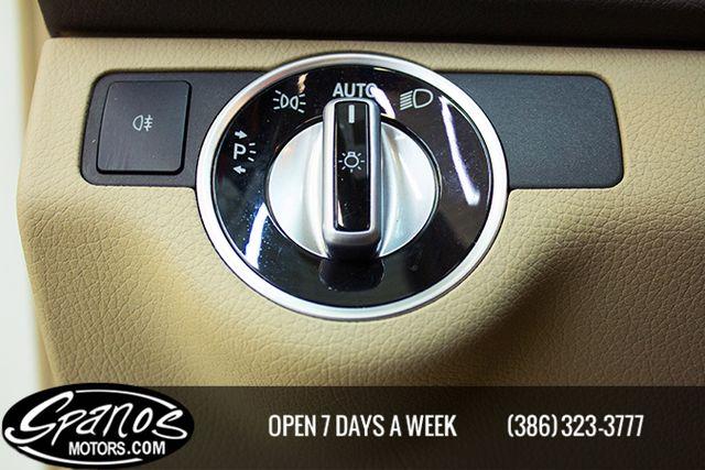2012 Mercedes-Benz C 350 Sport Daytona Beach, FL 17