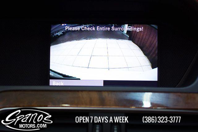 2012 Mercedes-Benz C 350 Sport Daytona Beach, FL 26