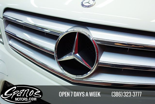 2012 Mercedes-Benz C 350 Sport Daytona Beach, FL 9
