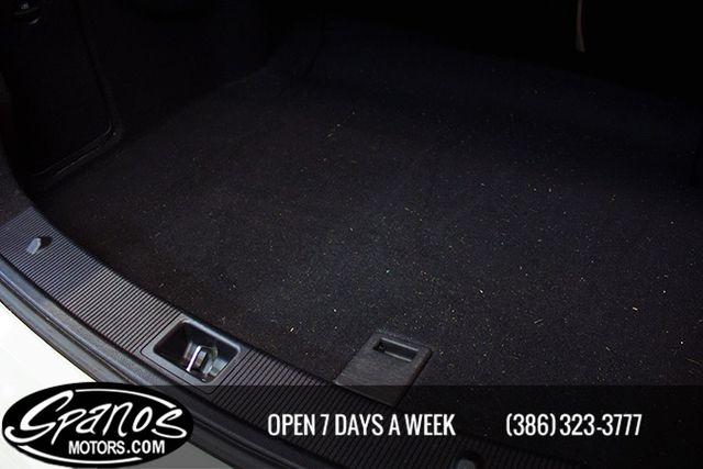 2012 Mercedes-Benz C 350 Sport Daytona Beach, FL 36