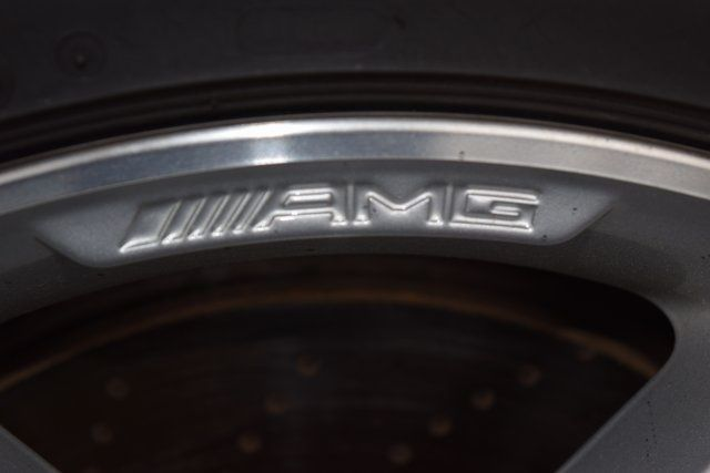 2012 Mercedes-Benz C 350 C 350 Richmond Hill, New York 12
