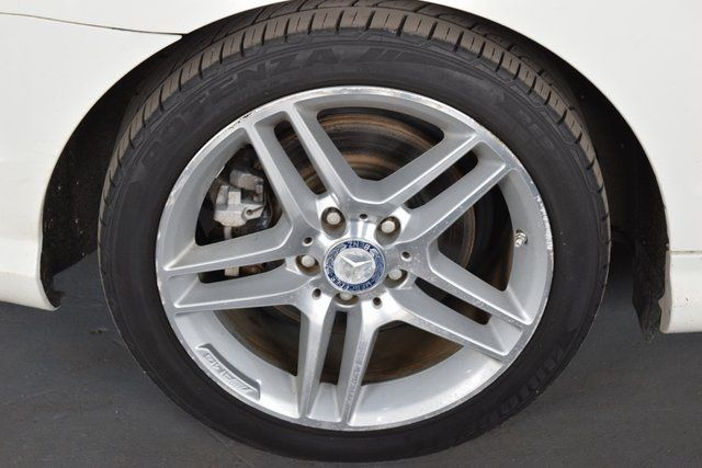 2012 Mercedes-Benz C 350 C 350 Richmond Hill, New York 13