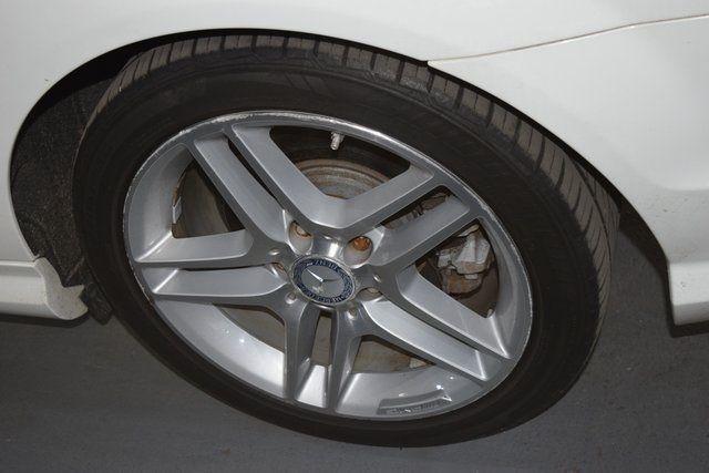 2012 Mercedes-Benz C 350 C 350 Richmond Hill, New York 14