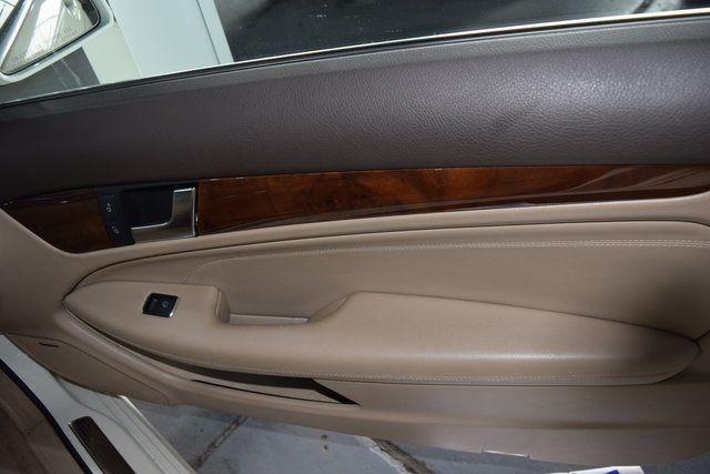 2012 Mercedes-Benz C 350 C 350 Richmond Hill, New York 22