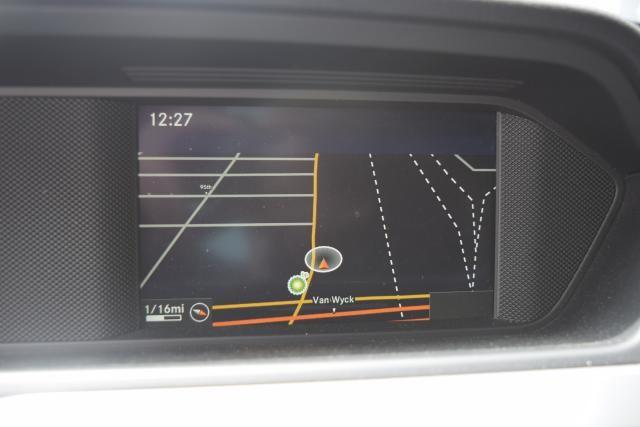 2012 Mercedes-Benz C 63 AMG Richmond Hill, New York 12
