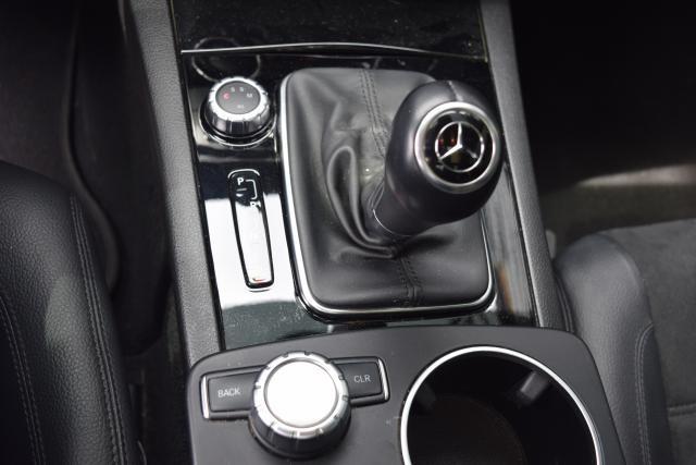 2012 Mercedes-Benz C 63 AMG Richmond Hill, New York 15