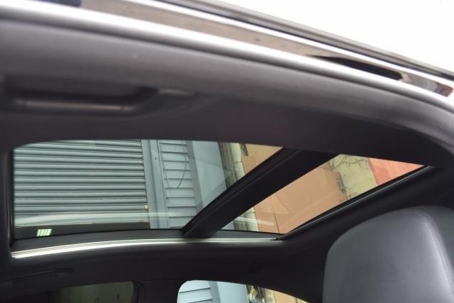 2012 Mercedes-Benz C 63 AMG Richmond Hill, New York 5