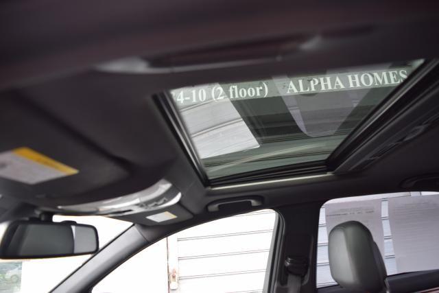 2012 Mercedes-Benz C-Class C300 Luxury Sedan Richmond Hill, New York 7