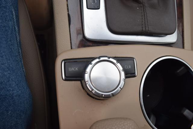 2012 Mercedes-Benz C-Class C300 Luxury Sedan Richmond Hill, New York 19