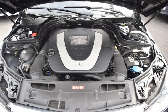 2012 Mercedes-Benz C-Class C300 Luxury Sedan Richmond Hill, New York 20