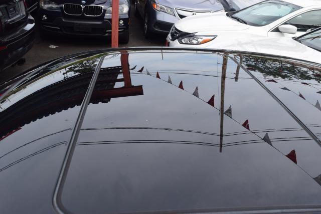 2012 Mercedes-Benz C-Class C300 Luxury Sedan Richmond Hill, New York 6