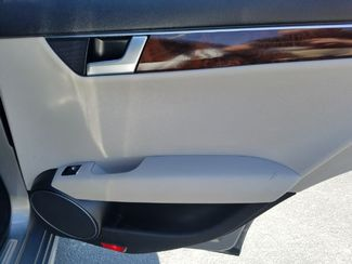 2012 Mercedes-Benz C-Class C250 Sport Sedan San Antonio, TX 16
