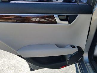 2012 Mercedes-Benz C-Class C250 Sport Sedan San Antonio, TX 18