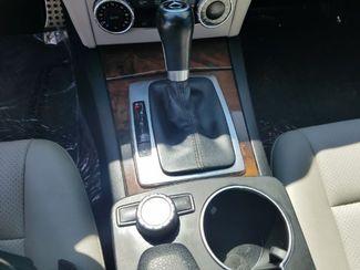 2012 Mercedes-Benz C-Class C250 Sport Sedan San Antonio, TX 25