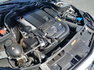 2012 Mercedes-Benz C-Class C250 Sport Sedan San Antonio, TX 32
