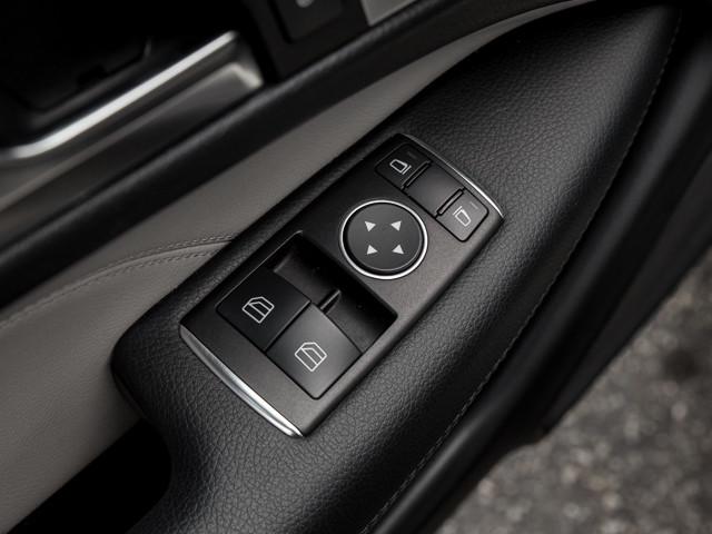 2012 Mercedes-Benz C250 Burbank, CA 13