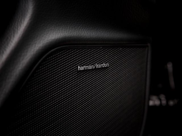 2012 Mercedes-Benz C250 Burbank, CA 15