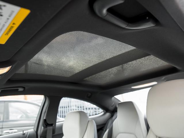 2012 Mercedes-Benz C250 Burbank, CA 21