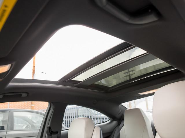 2012 Mercedes-Benz C250 Burbank, CA 22
