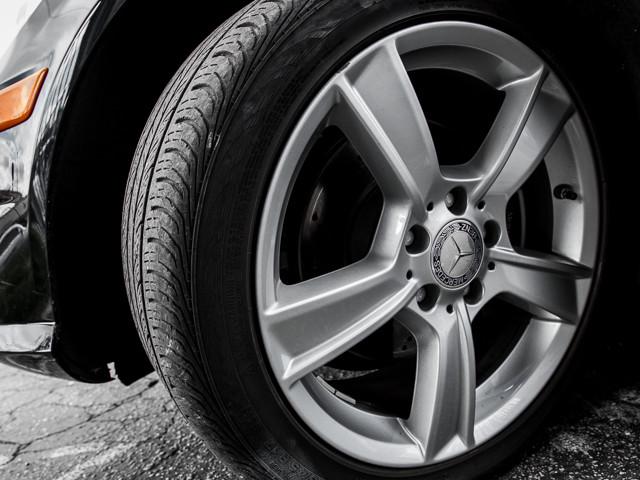 2012 Mercedes-Benz C250 Burbank, CA 23