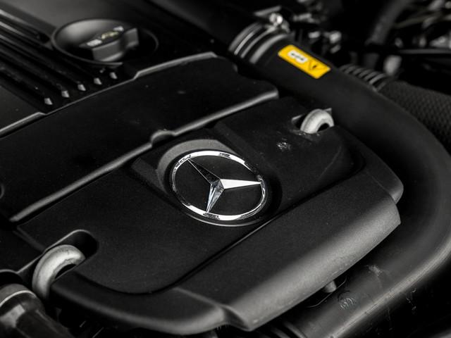 2012 Mercedes-Benz C250 Burbank, CA 26