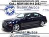 2012 Mercedes-Benz C250 Sport w/Low Mileage Doral (Miami Area), Florida