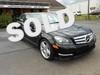 2012 Mercedes-Benz C250 Sport Memphis, Tennessee