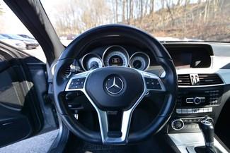 2012 Mercedes-Benz C250 Naugatuck, Connecticut 13