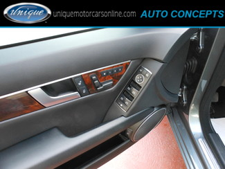 2012 Mercedes-Benz C300 Luxury Bridgeville, Pennsylvania 19