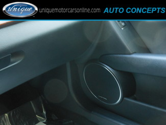 2012 Mercedes-Benz C300 Luxury Bridgeville, Pennsylvania 15