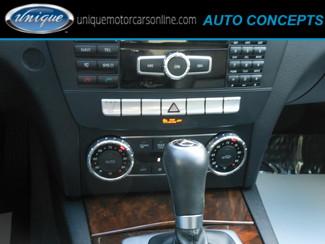 2012 Mercedes-Benz C300 Luxury Bridgeville, Pennsylvania 13