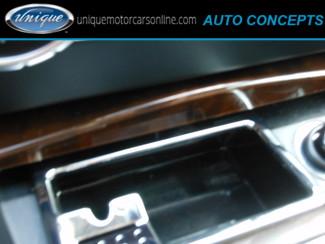 2012 Mercedes-Benz C300 Luxury Bridgeville, Pennsylvania 22