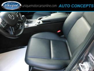 2012 Mercedes-Benz C300 Luxury Bridgeville, Pennsylvania 17
