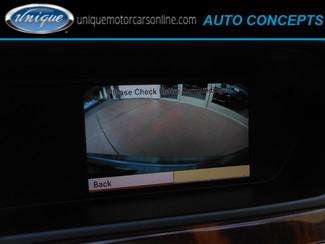 2012 Mercedes-Benz C300 Luxury Bridgeville, Pennsylvania 11