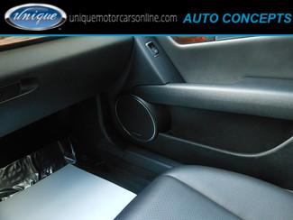2012 Mercedes-Benz C300 Luxury Bridgeville, Pennsylvania 18